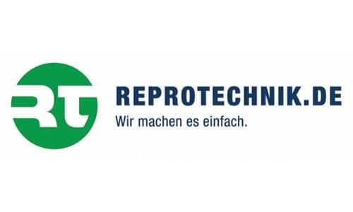 Reprotechnik