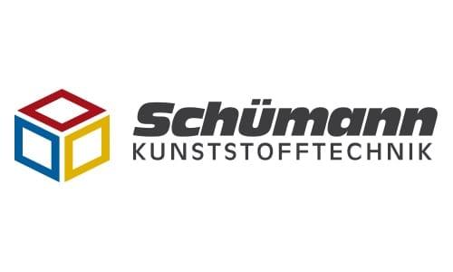 Schuemann