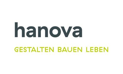 Hanova